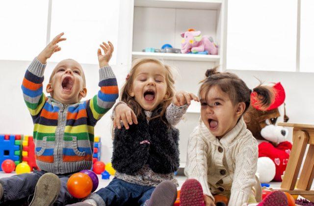 Çocuk Sağlığı Derneği
